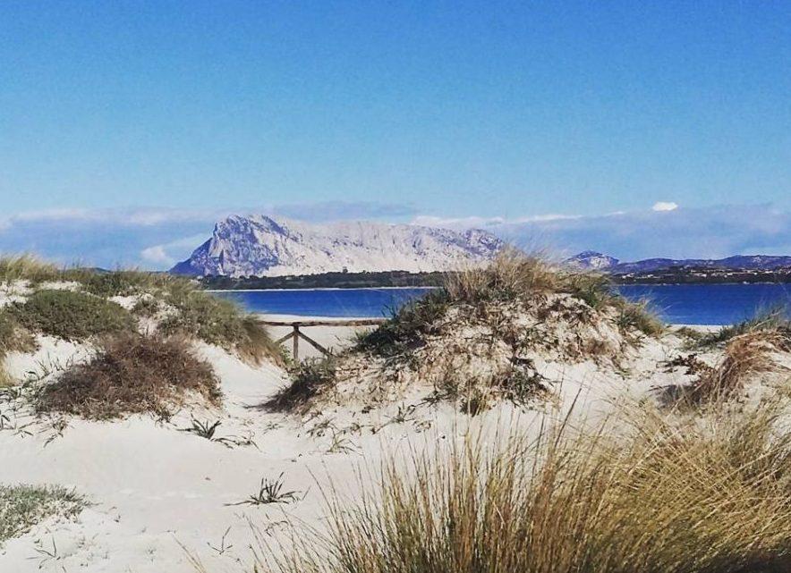 Cosa fare in Sardegna